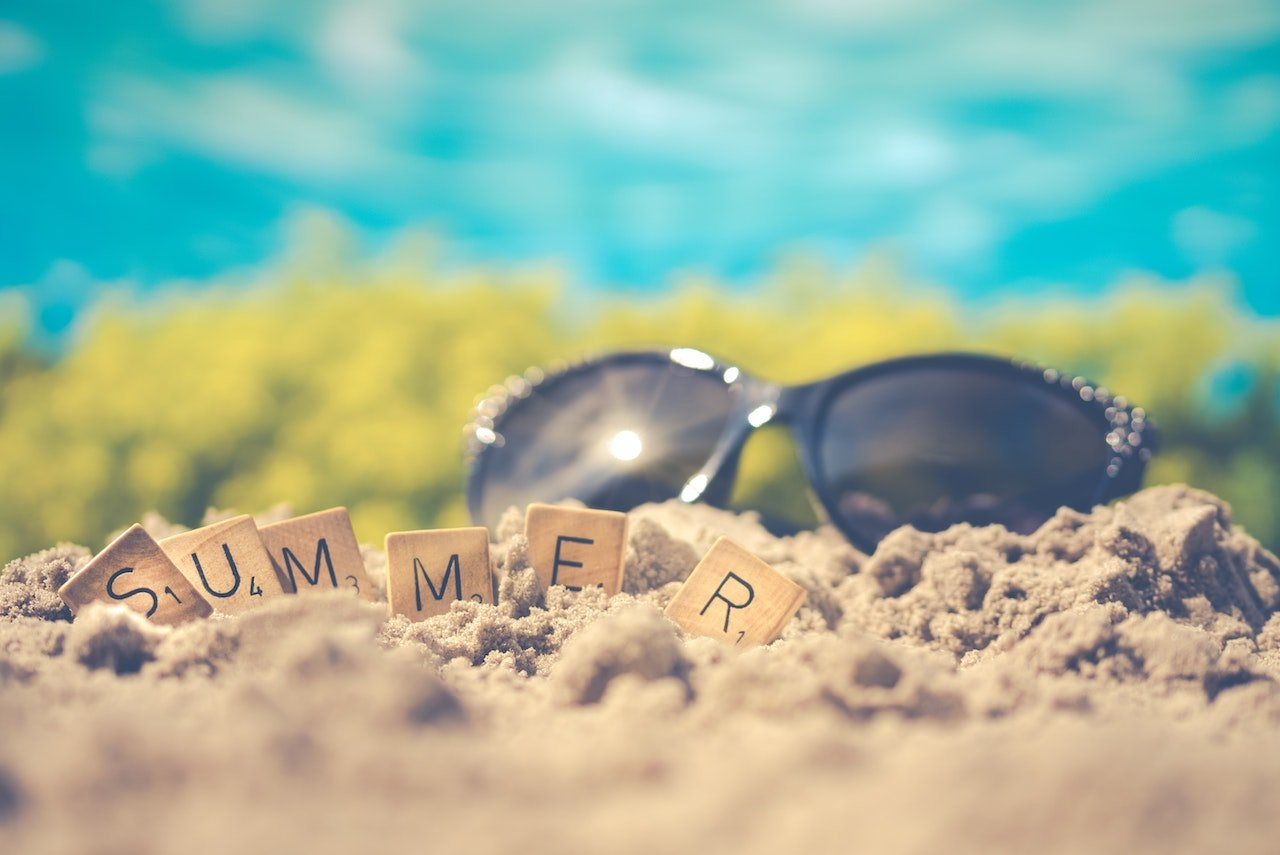 18 Brilliant Ways To Spend Your Summer Vacation