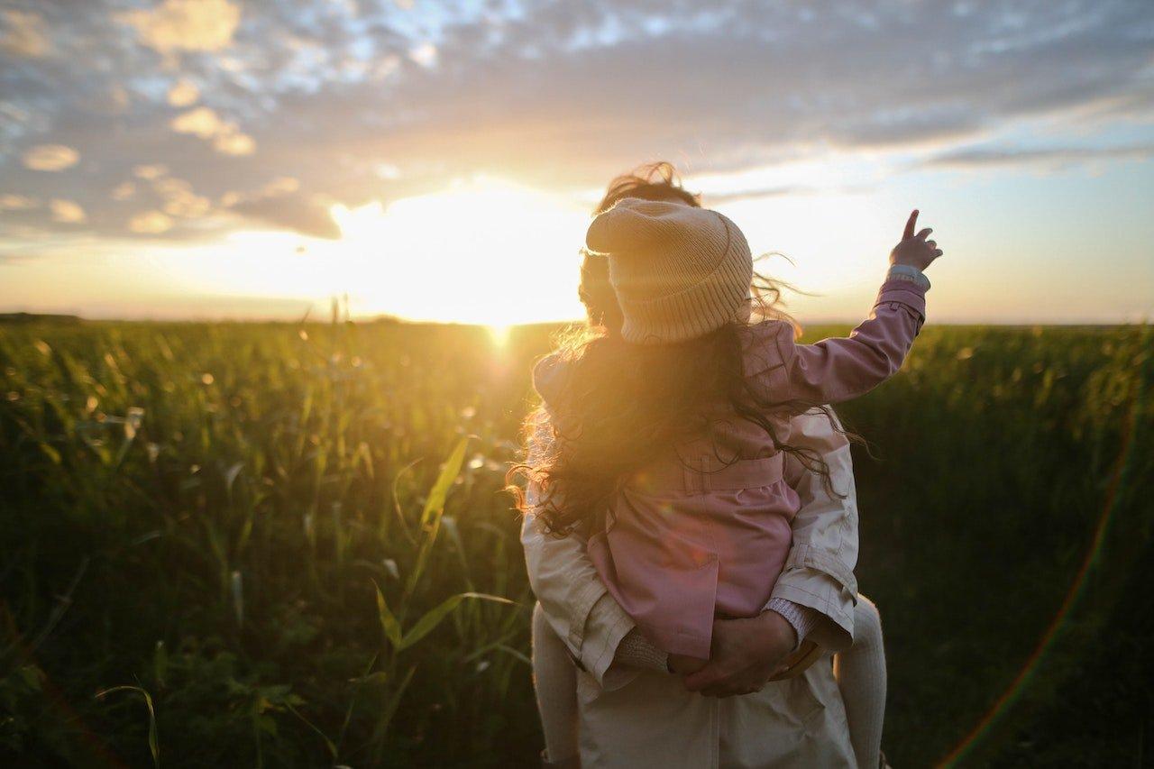 Considering Adoption - Factors To Consider