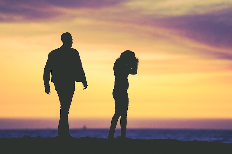 Improve Your Marriage Communication