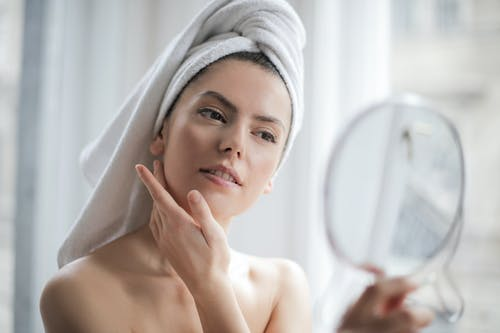 24 Ways To Maintain And Nourish Your Skin