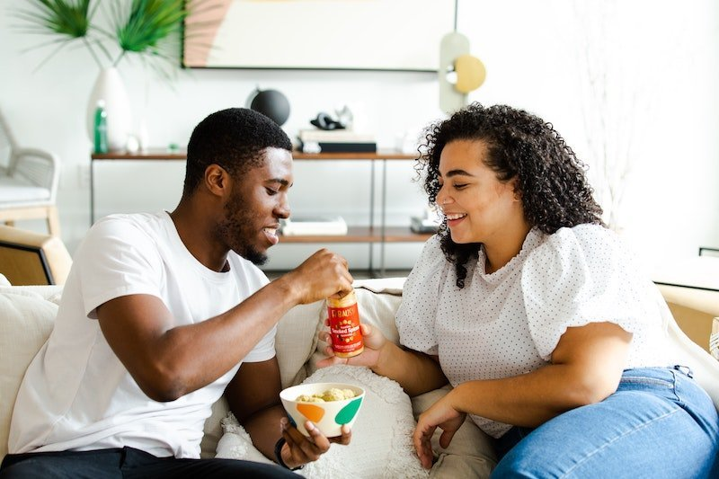 20 Tips On How To Prepare For Marriage While Single
