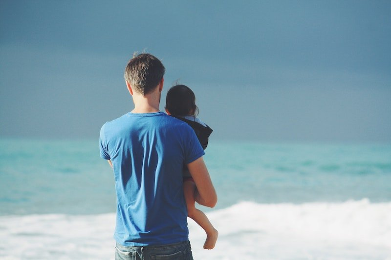 Solutions To Single Parenting