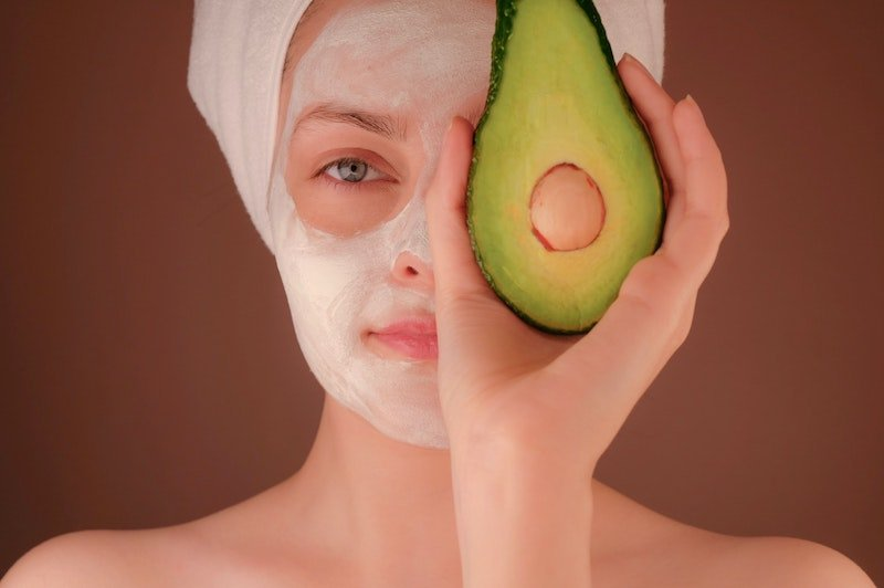 Best Skincare Tips That Will Transform Your Skin To Almost Perfection
