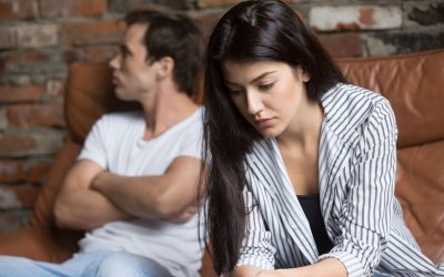 Ten Ways To Fix A Broken Relationship With Anyone