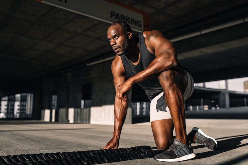 10 Health Benefits Of Muscular Training In Regular Exercise Routine