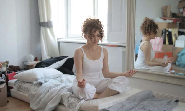 The Ten Tips For An Ideal Nighttime Routine