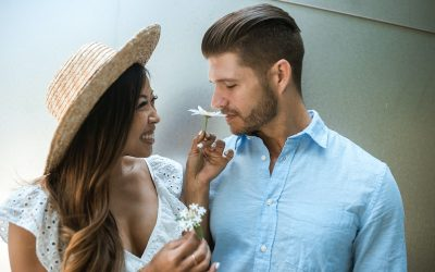 Ways To Make Your Man Crave you – He Will Literally Do Anything!
