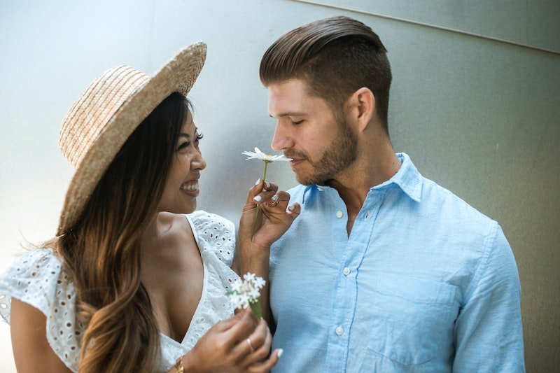 Ways To Make Your Man Crave you - He Will Literally Do Anything!
