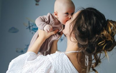 Post-Pregnancy Exercise Tips For New Mums