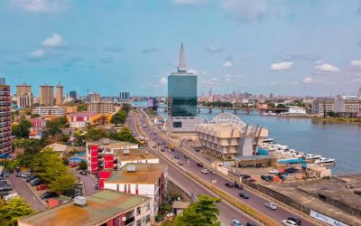 9 of the Top Places to Visit in Nigeria