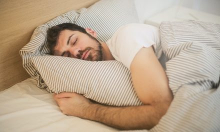 Sleeping Disorders And How To Manage Them