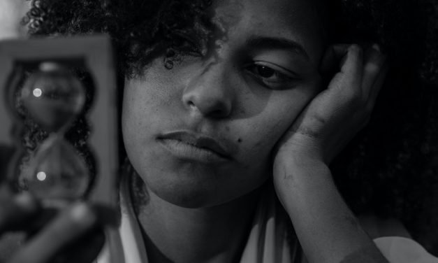 Teenage Depression – Causes, Symptoms, Treatment and Prevention