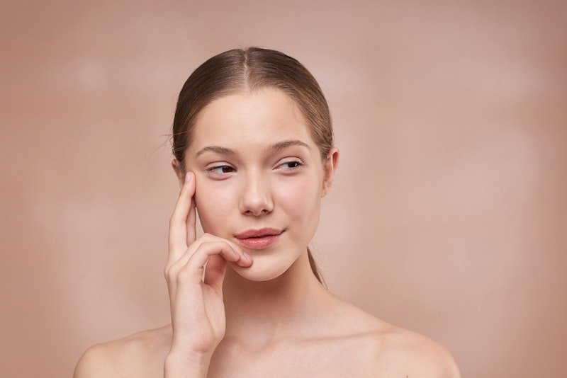 8 Ways To Make Your Skin Glow From The Inside Out
