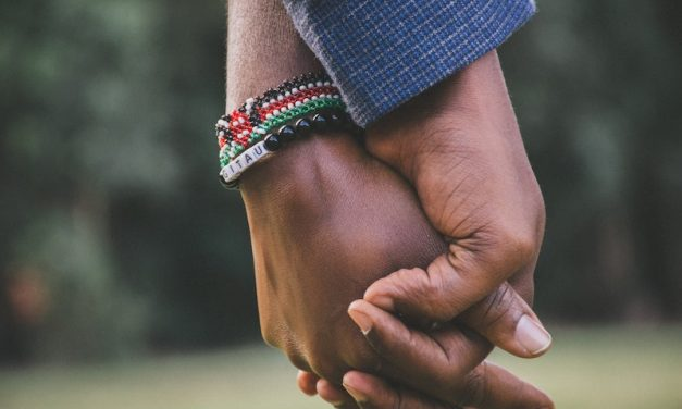 10 Exercises to Rebuilding Trust in a Relationship