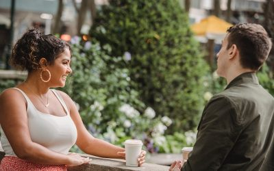10 Things to Know About Someone Before Dating Them