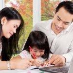 The Secret Formula to Make Your Child Study and Do Homework