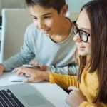 How To Stop Your Children From Spending Money Online