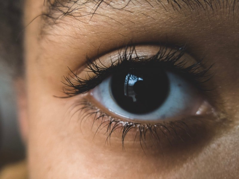 How To Care For Your Eyes Daily