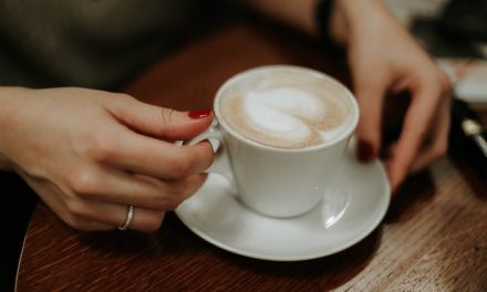 Is Caffeine Bad or Good For You?