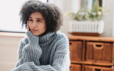 How Negative Thoughts Affect Brain Health and How to Defeat Them