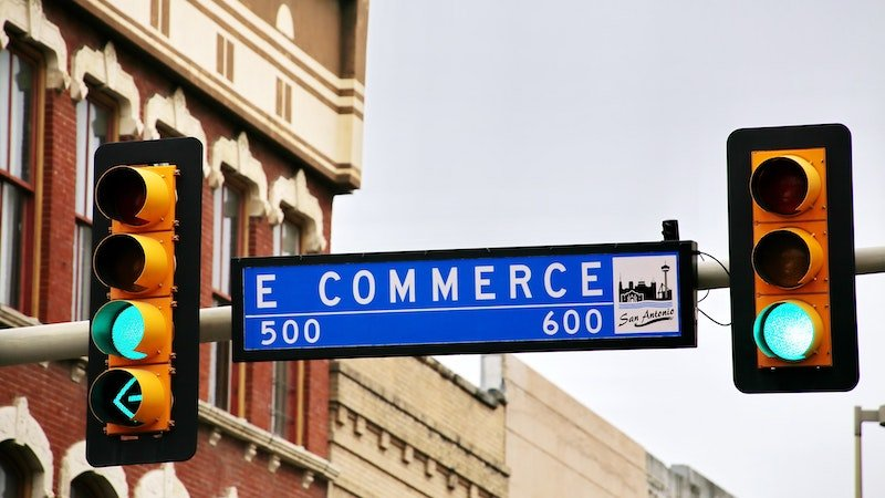 Start an e-commerce business to earn extra money
