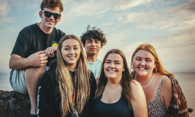 Ways to Succeed as a Teenager (14 Secrets Every Teen Must Know)